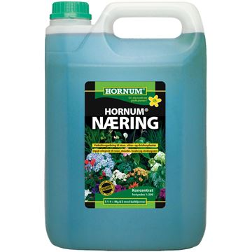 HORNUM Næring, the original - 5 l